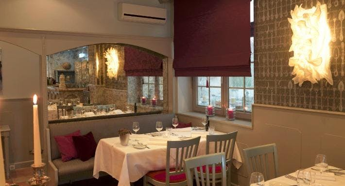 Restaurant Pigage Dusseldorf image 2