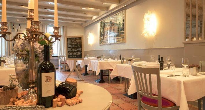 Restaurant Pigage Düsseldorf image 7