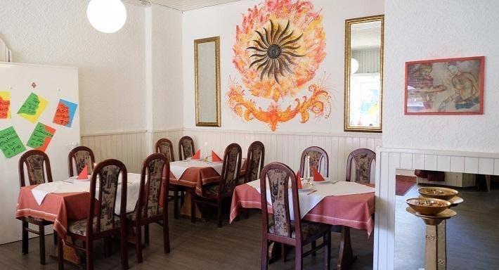 Restaurant Masaledar Berlin image 2