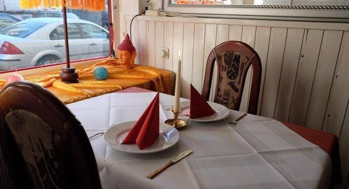 Restaurant Masaledar Berlin image 3