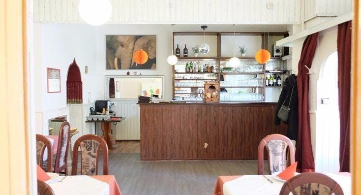 Restaurant Masaledar Berlin image 4