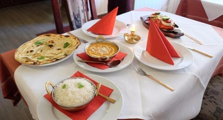 Restaurant Masaledar Berlin image 6