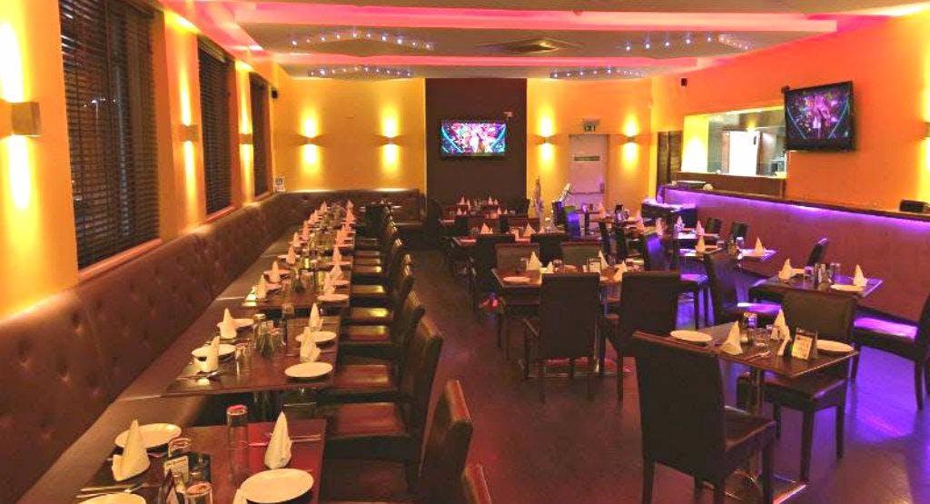 Tadka Restaurant Leicester image 1
