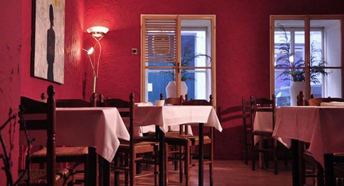Restaurant 1070 Wien image 1