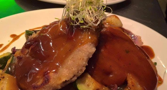 Itahlia Restaurant Melbourne image 3