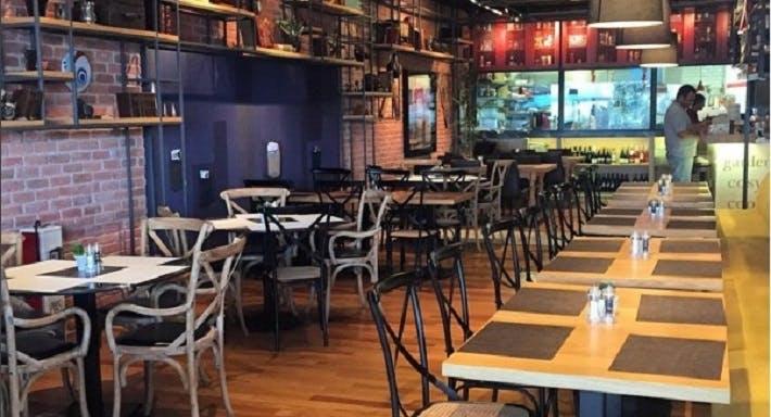 Harvard Cafe Ataşehir İstanbul image 3