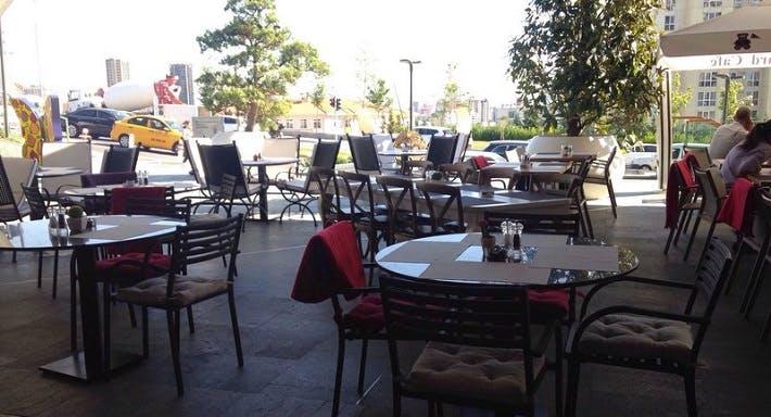 Harvard Cafe Ataşehir İstanbul image 2