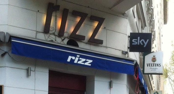Cafe Rizz Berlin image 6