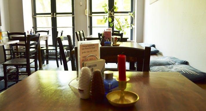 Cafe Rizz Berlin image 5