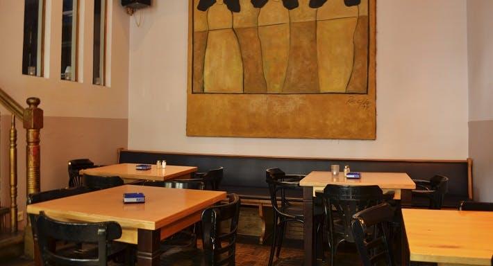 Cafe Rizz Berlin image 4
