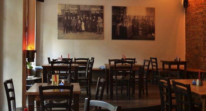 Cafe Rizz Berlin image 3