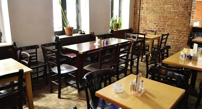 Cafe Rizz Berlin image 2