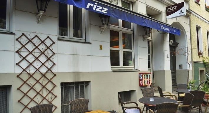Cafe Rizz Berlin image 7