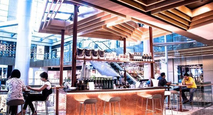 63Celsius - Paragon Singapore image 1