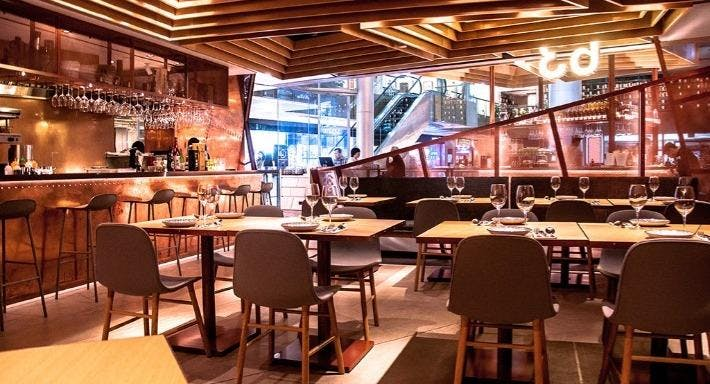 63Celsius - Paragon Singapore image 2