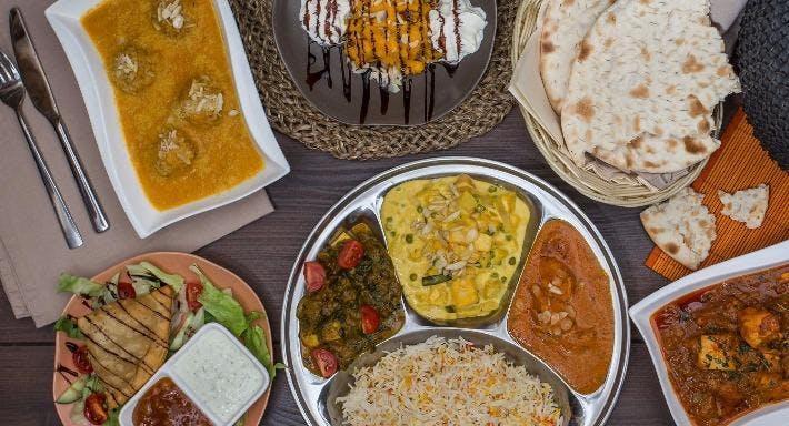 Curry n Masala Wien image 3
