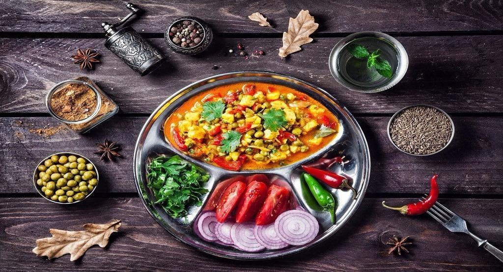 Curry n Masala Vienna image 1