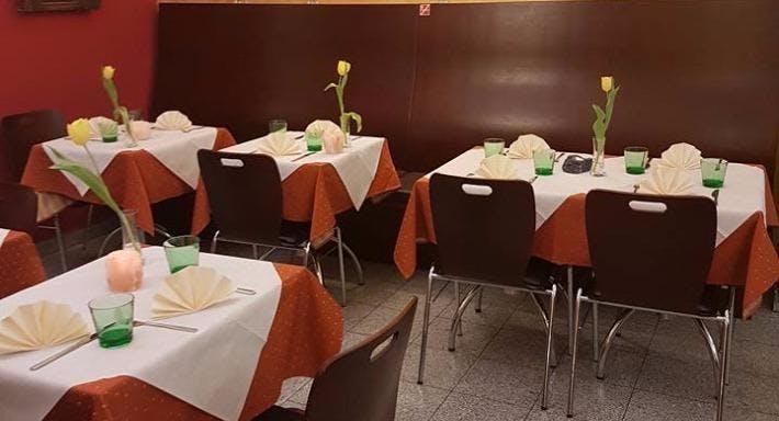 Curry n Masala Wien image 2