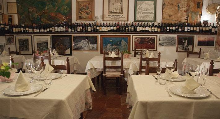 Emilio e Bona Lucca image 7