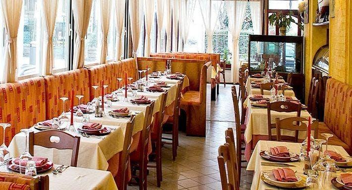 Ristorante Pizzeria Del Toro Rimini image 1