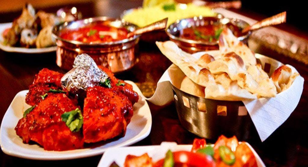Shaon Restaurant London image 1