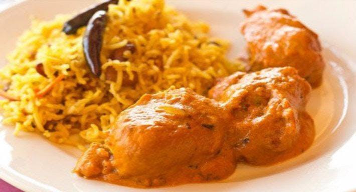 Shaon Restaurant London image 2