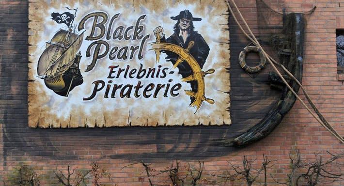Black Pearl Hannover image 4