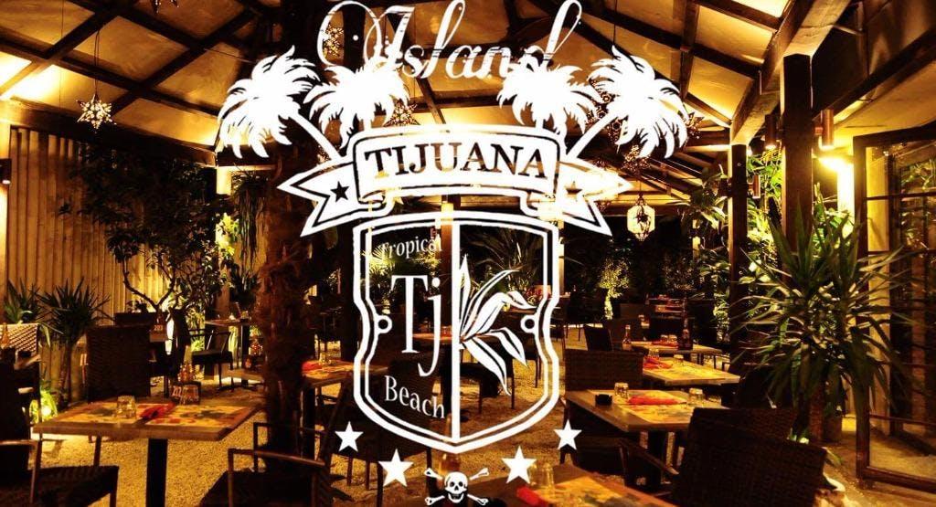 Tijuana Firenze image 1
