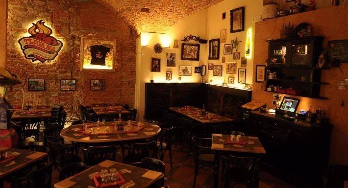 Tijuana Firenze image 10