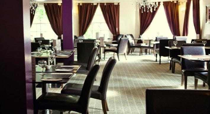 Dempseys Bar and Restaurant Carlisle image 6