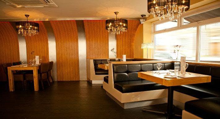 Dempseys Bar and Restaurant