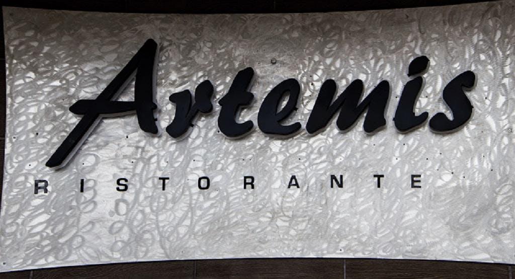 Artemis Roma image 1