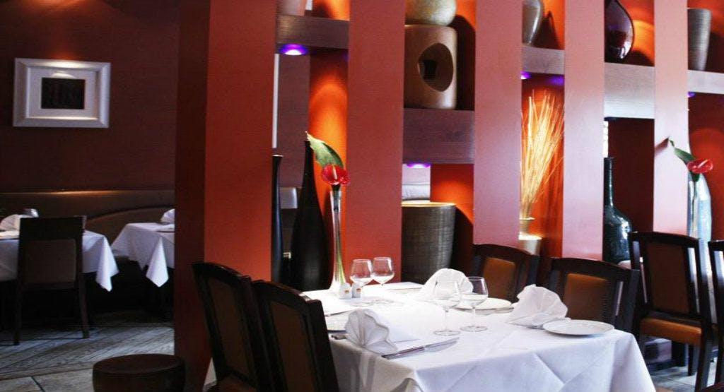 Ignite Restaurant Edinburgh image 1