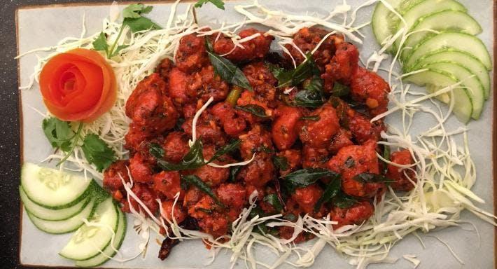 Bombay Dining Singapore image 2