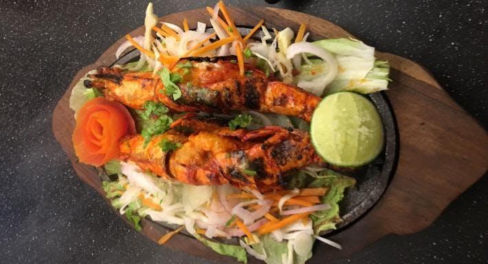 Bombay Dining Singapore image 3