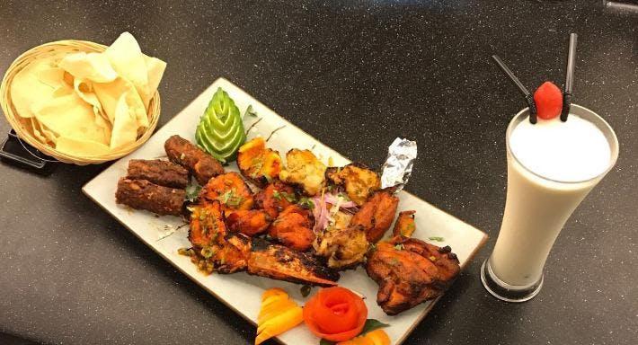 Bombay Dining Singapore image 1