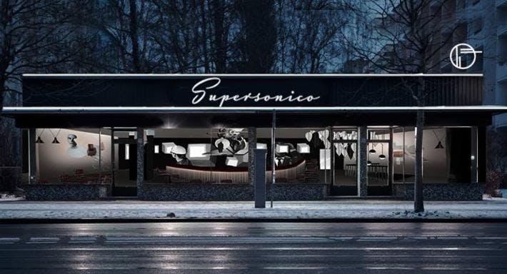 Supersonico Berlin image 3