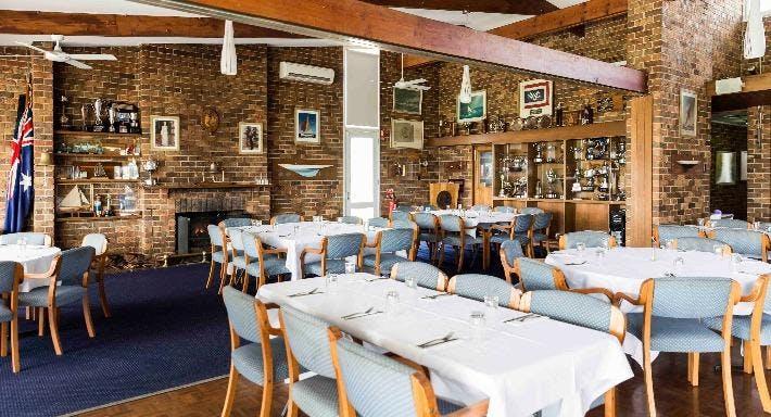 Pier 41 Restaurant Melbourne image 1