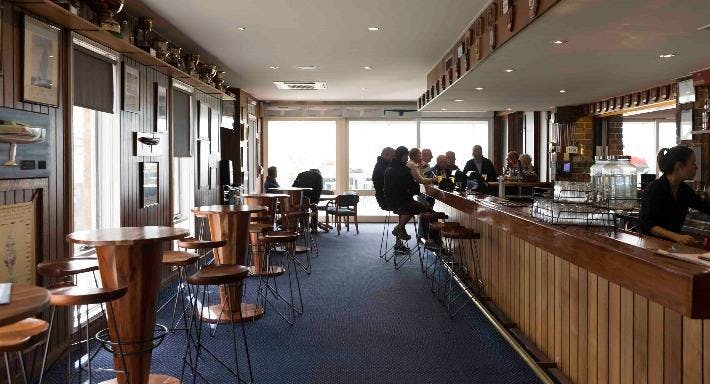 Pier 41 Restaurant Melbourne image 3