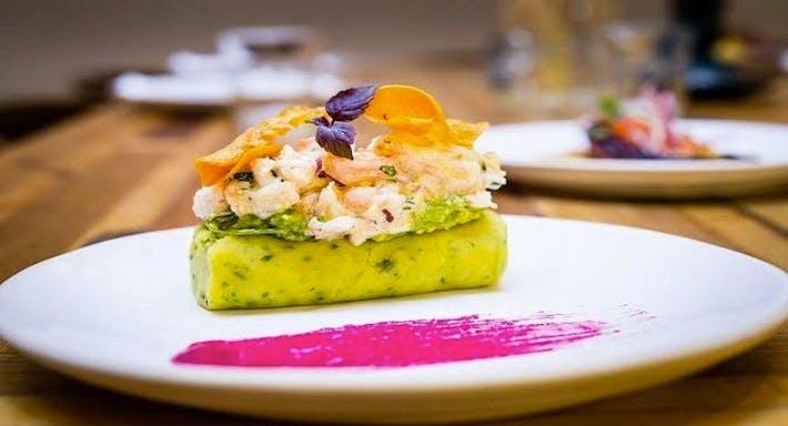 Andina Peruvian Kitchen London image 11