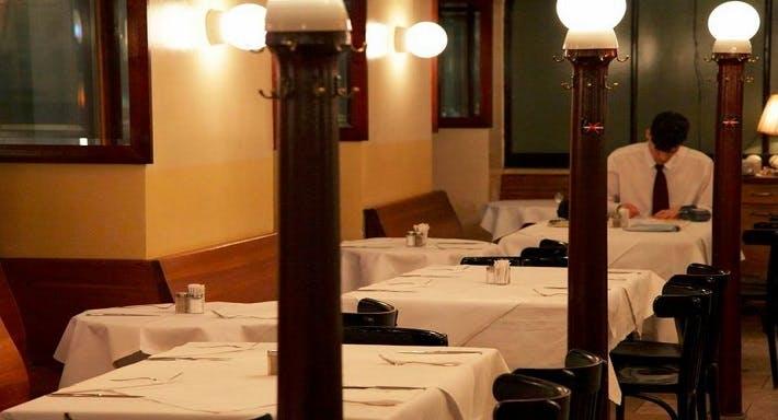 Restaurant Salzamt Wien image 2