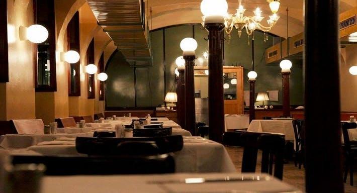 Restaurant Salzamt Wien image 1