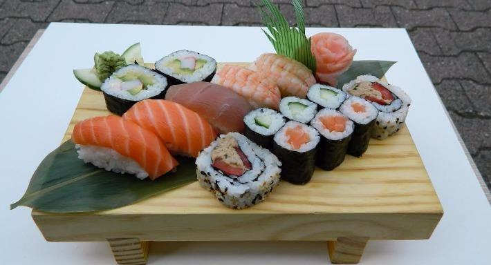 Sushi Miko Hattersheim am Main image 5