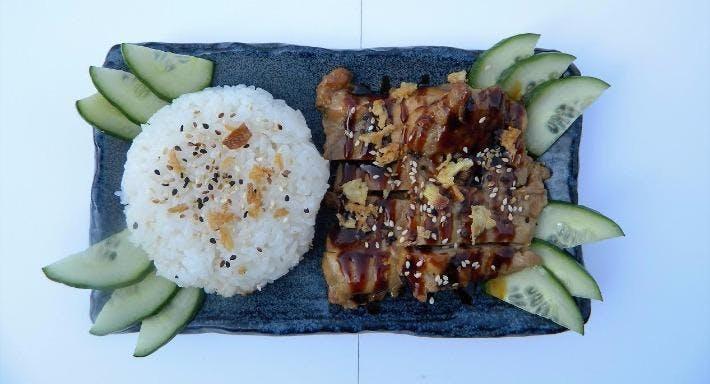 Sushi Miko Hattersheim am Main image 3