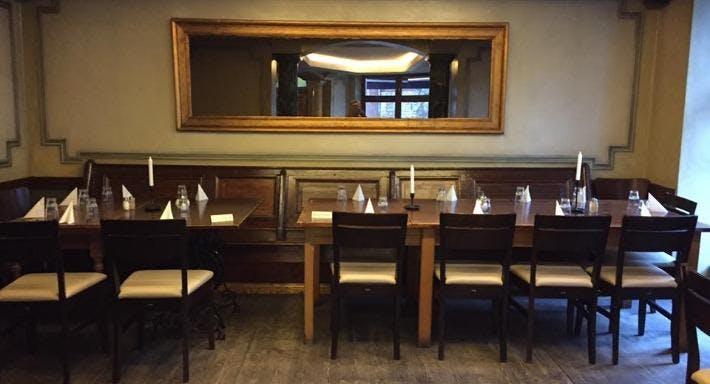Café Mirbach Berlin image 3