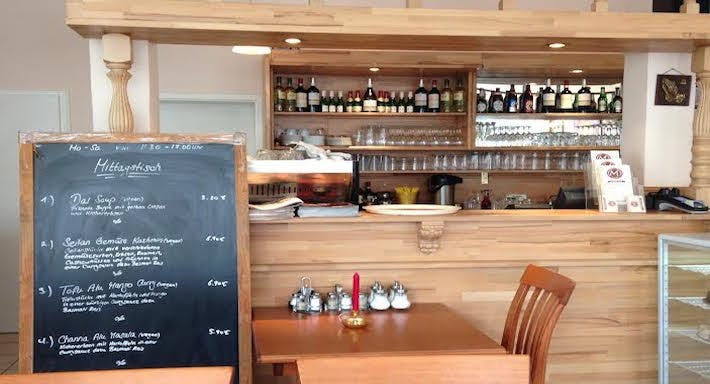 Restaurant Manu Hamburg image 2