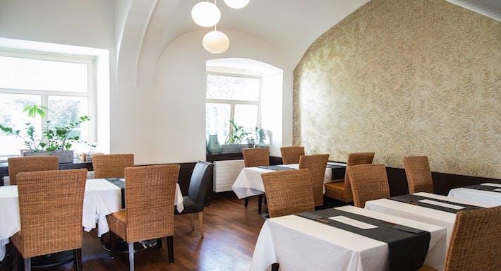 Küche 18 Wien image 3