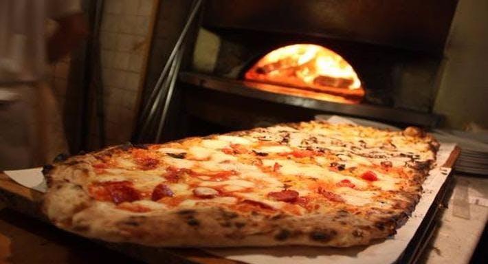 Ristorante Pizzeria Uliveto Massa image 7