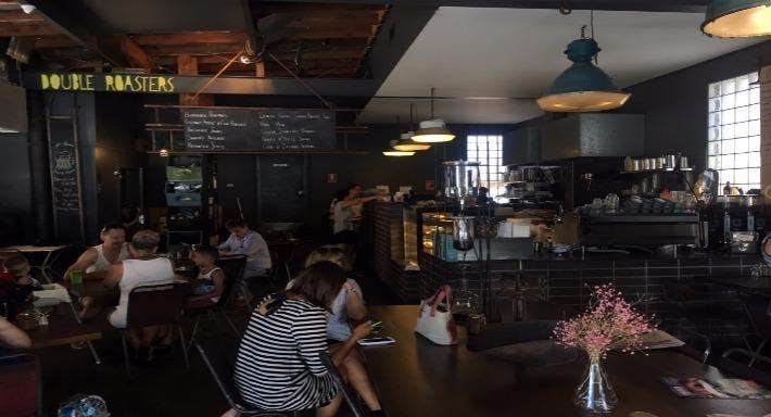 Wicks Park Cafe Sydney image 3