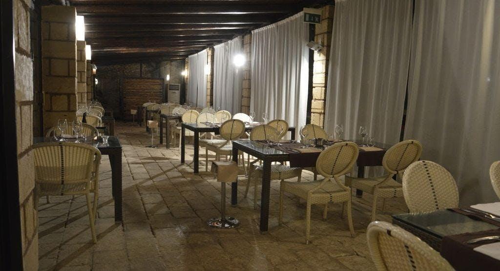 Le Antiche Mura Palermo image 1